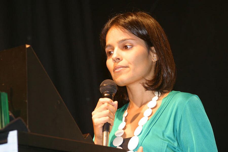 Ana-Lucia-de-Mattos-Barretto-Villela-41454-30997.jpg