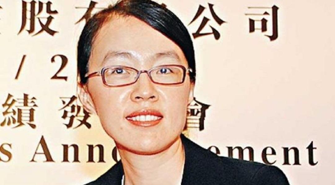 Chu-Lam-Yiu-98204.jpg