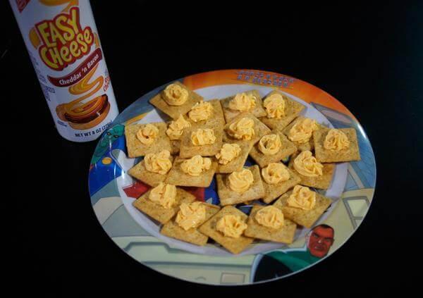spray-cheese-41524-28755.jpg