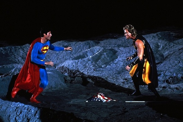 Christopher-Reeves-Superman-IIII-37310-20106.jpg