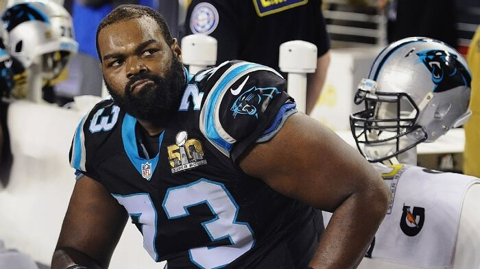 Michael-Oher-Real-Life-Hopes-and-Dreams-21026.jpg