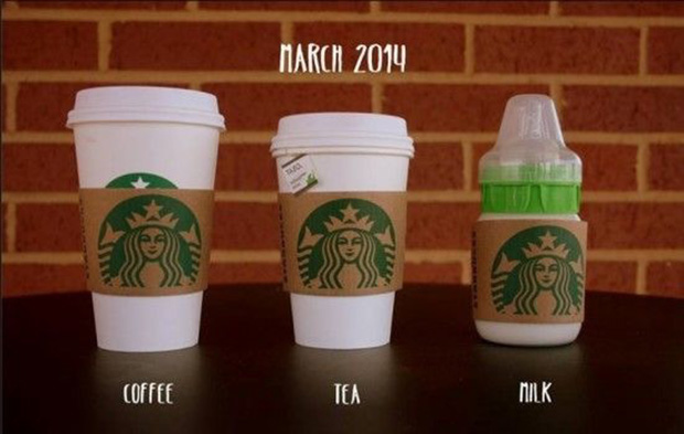 Starbucks-Pregnancy-Announcement-34897.jpg
