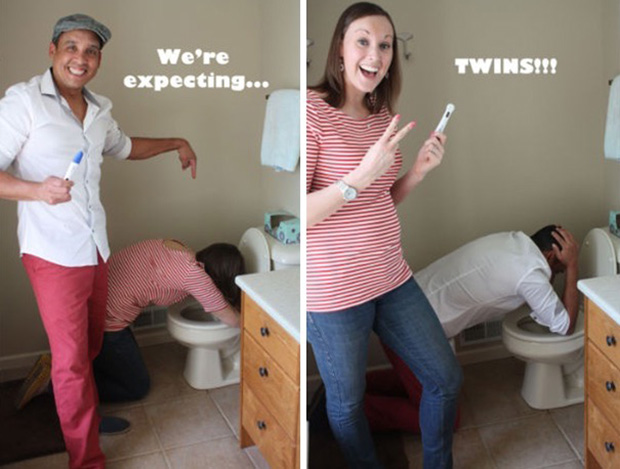 Twins-Pregnancy-Announcement-32256.jpg
