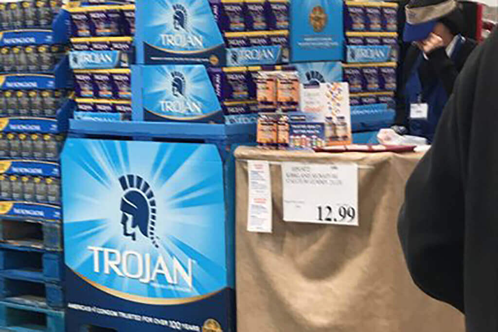 costco-funny-things-09