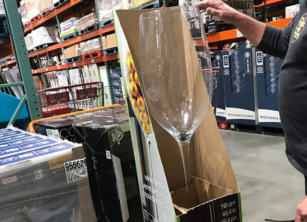 costco-funny-things-16