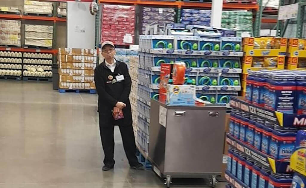 costco-funny-things-17