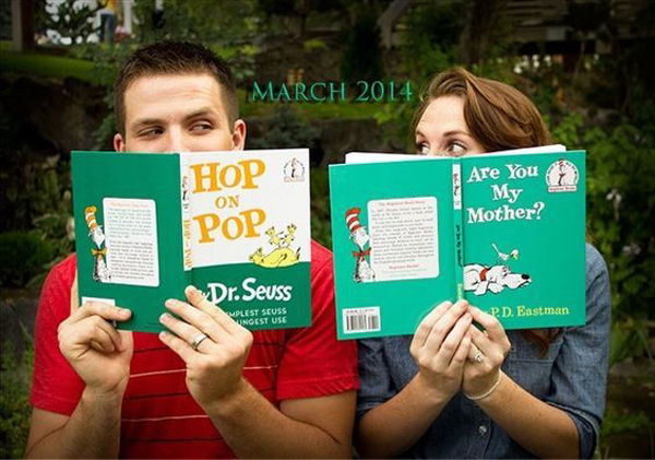 dr-suess-announcement-68927.jpg