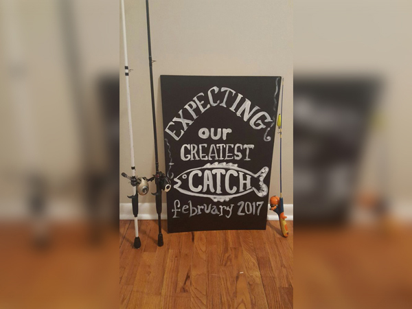expecting-catch-30333.jpg