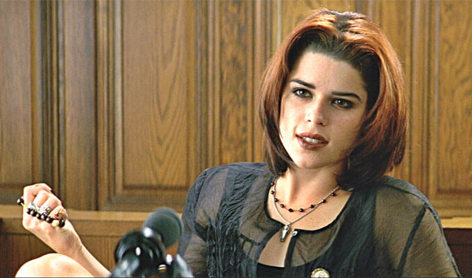 nevecampbell-70346-34595.jpg
