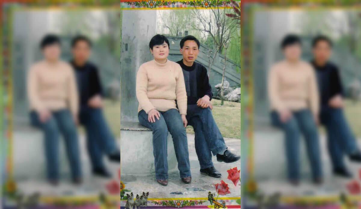 Qian-and-Xu-33122-91976