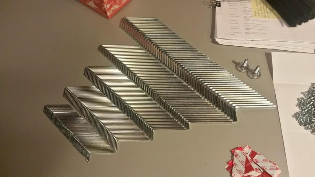 allan-key-stairs-24033-33075.jpg