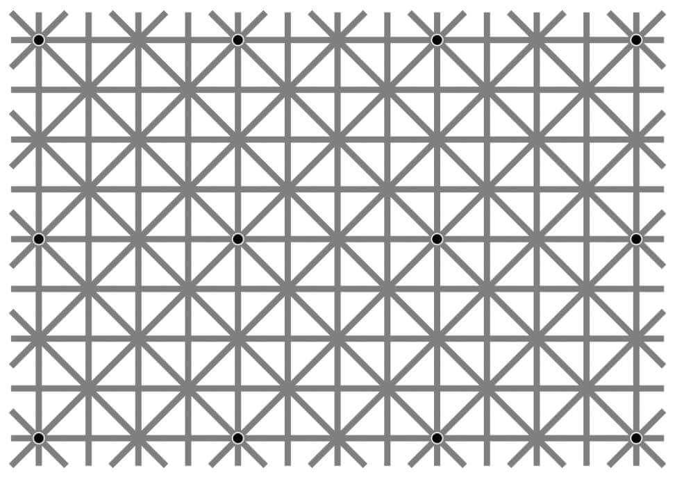 dots-and-dots-and-dots-74631-84210.jpg