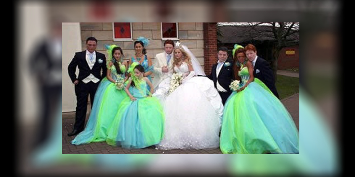 flower-girl-ring-bearer-fails14-48105.jpg