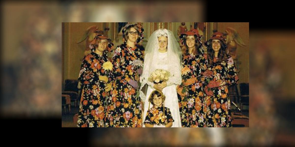 flower-girl-ring-bearer-fails9-86879.jpg