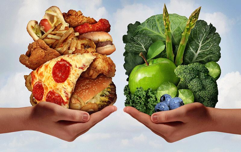 junk-vs-healthy-71182-40250.jpg