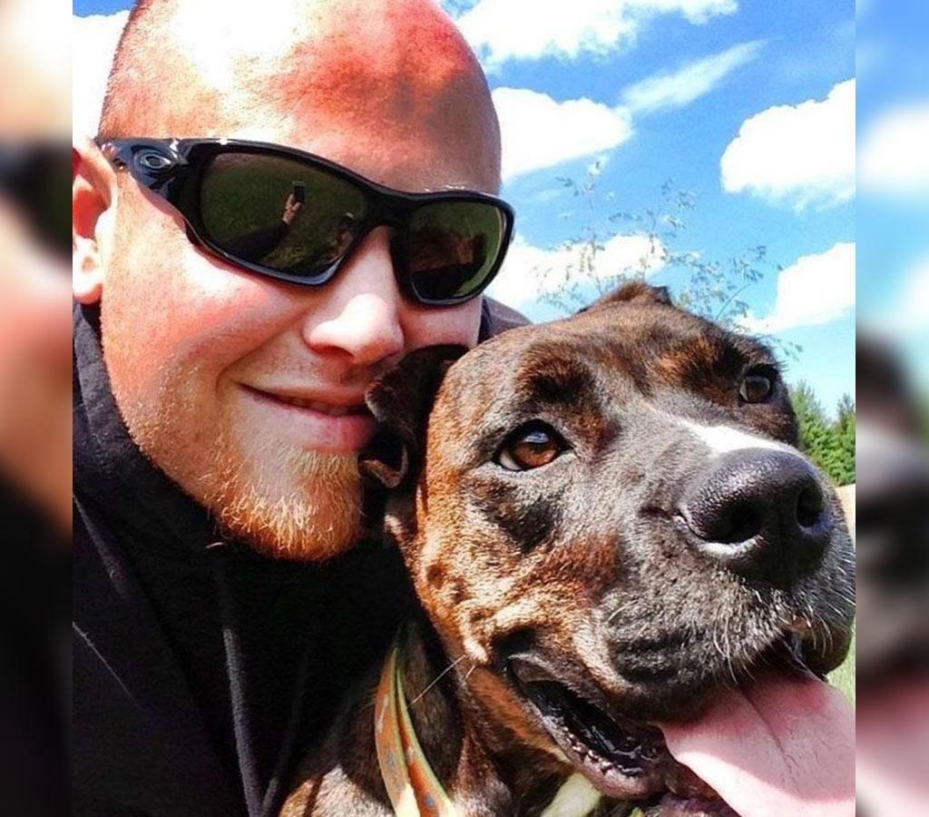 dawg-selfie.v1-e1551738135328-768w-10182