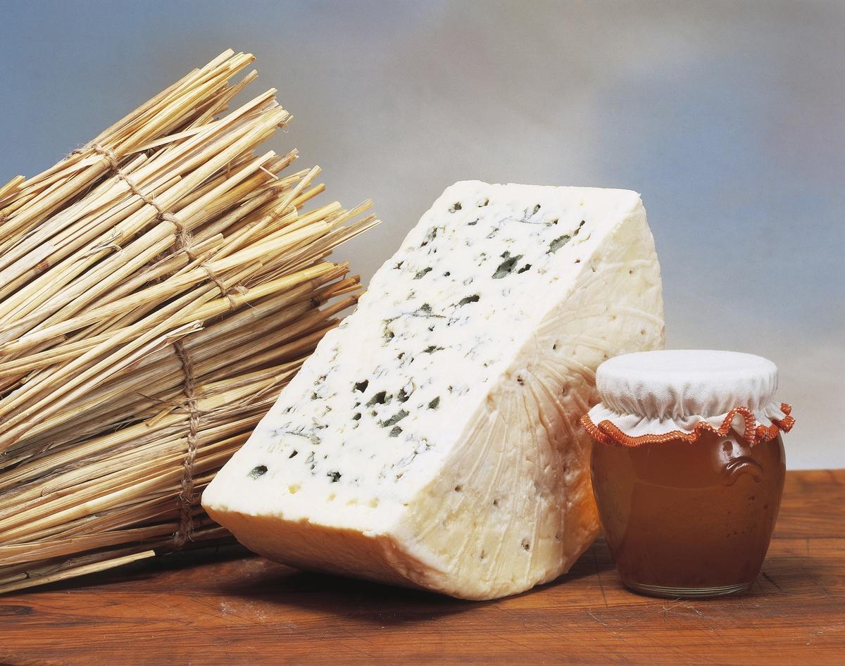 kronan shipwreck roquefort cheese