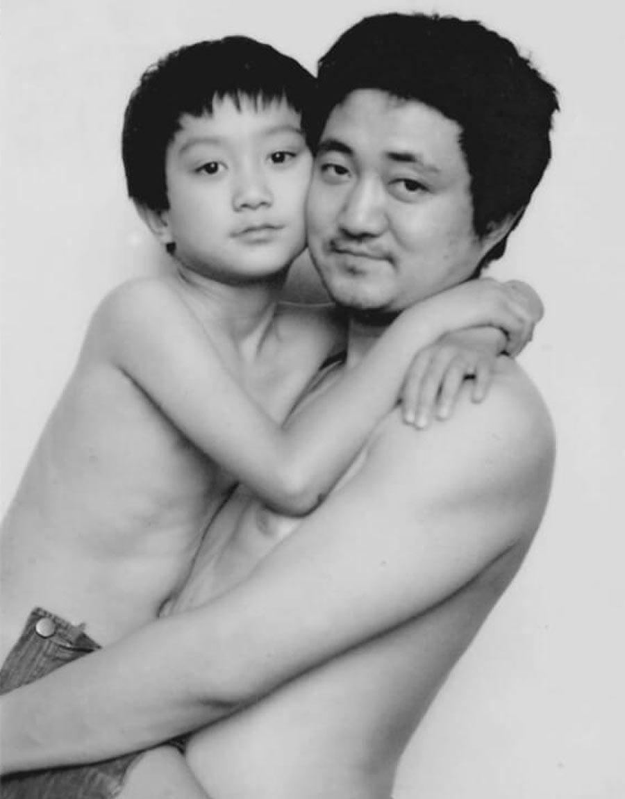 30-years-photos-10-65455
