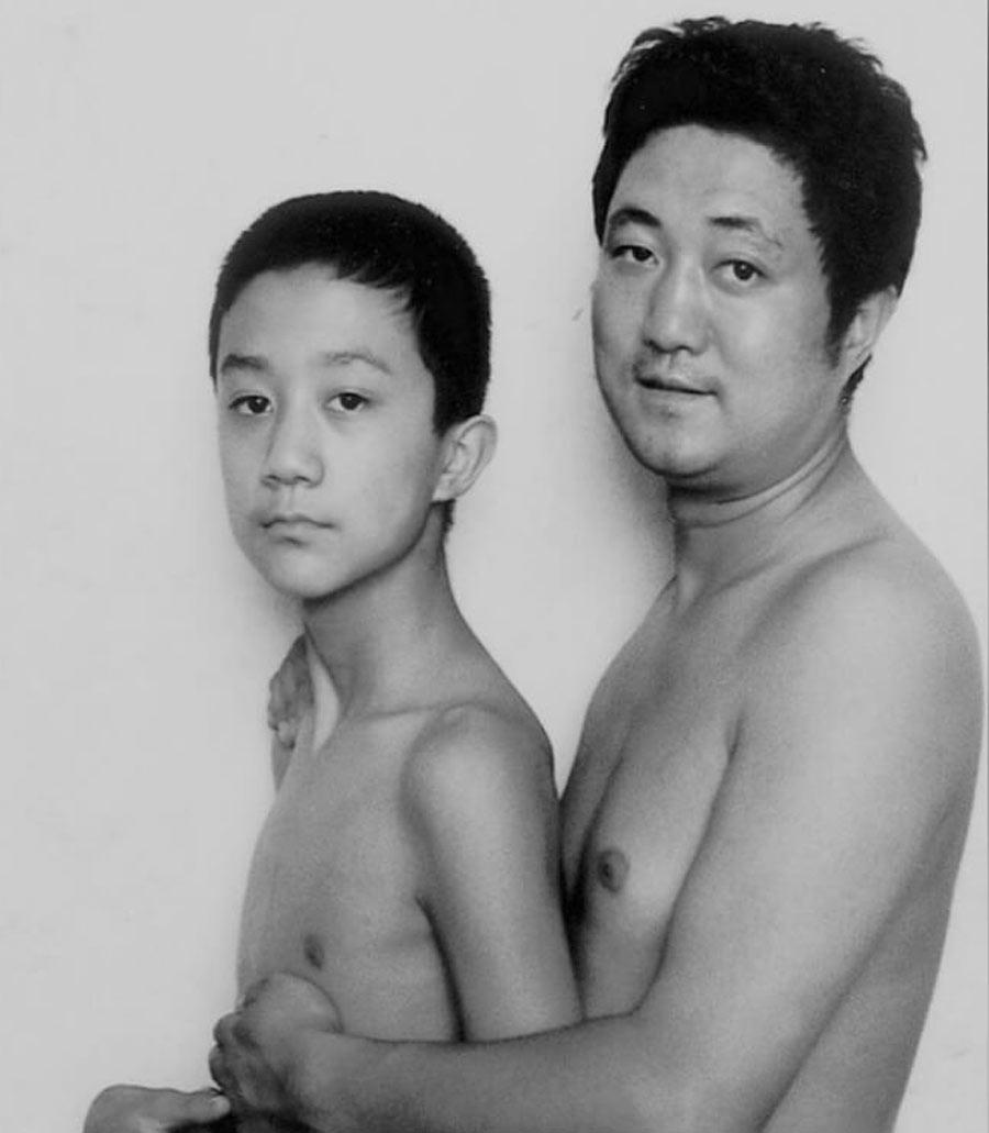 30-years-photos-13-77751
