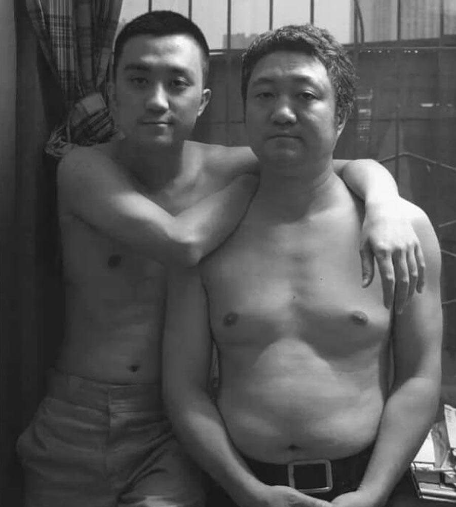 30-years-photos-26-27290