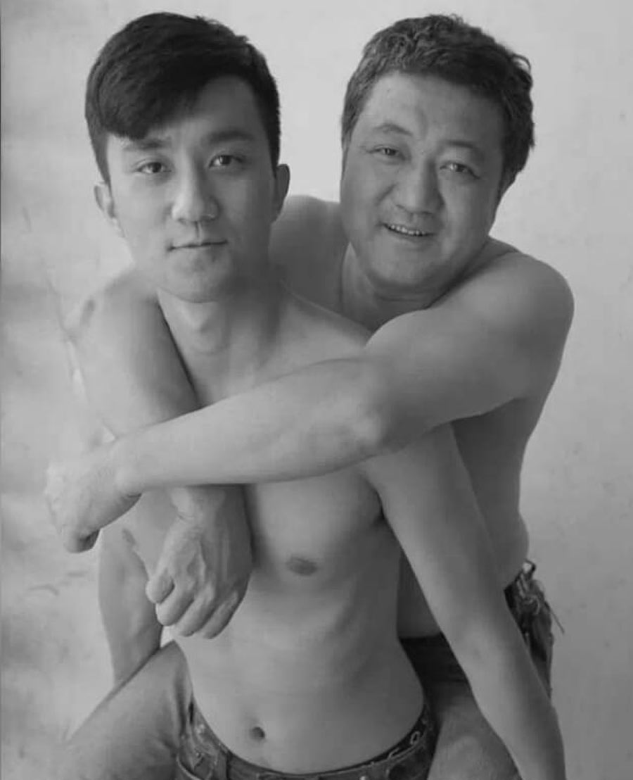 30-years-photos-28-71126