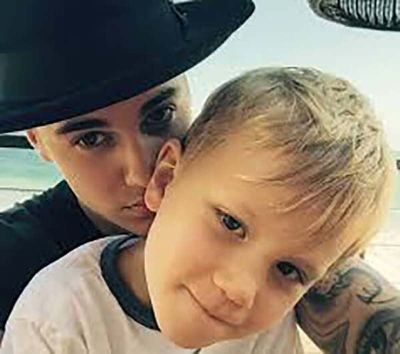 bieber-brother-younger-69621-77808