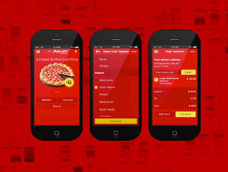 pizza-hut-app-01