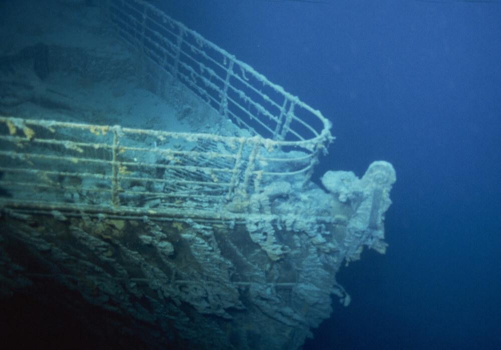 titanic-1-28178-80506