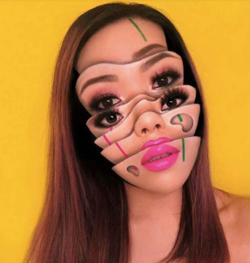 makeup-illusion.jpg-81980