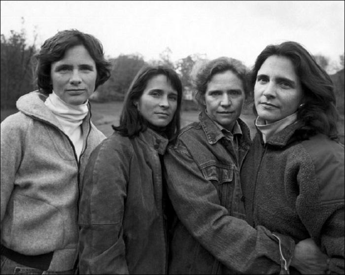 sisters-9