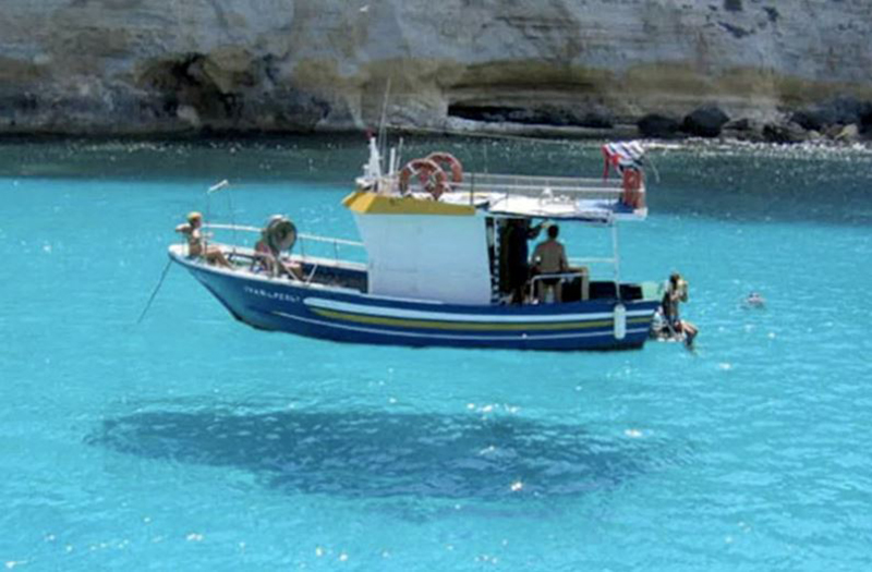 optical-illusion-photos-boat