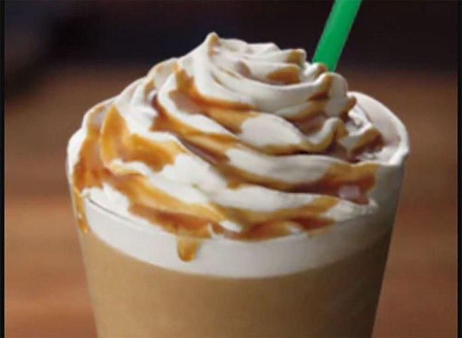 starbucks-caramel-flan-frappuccino