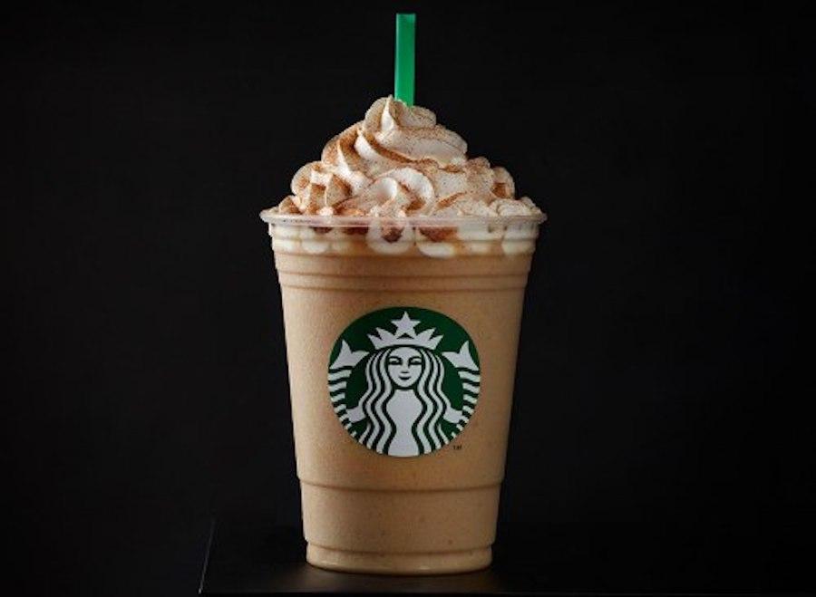 starbucks-cinnamon-roll-frappuccino