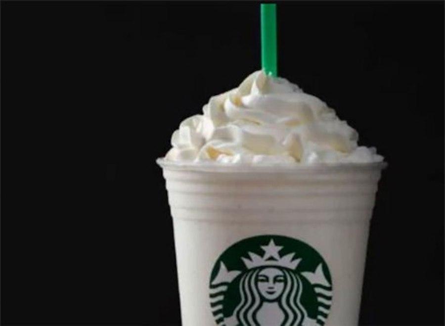 starbucks-cotton-candy-frappuccino