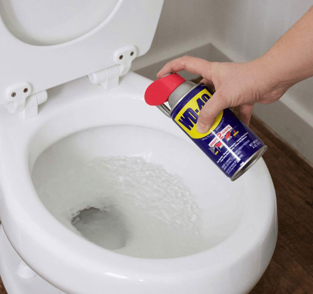 cleaning-toilet-34060