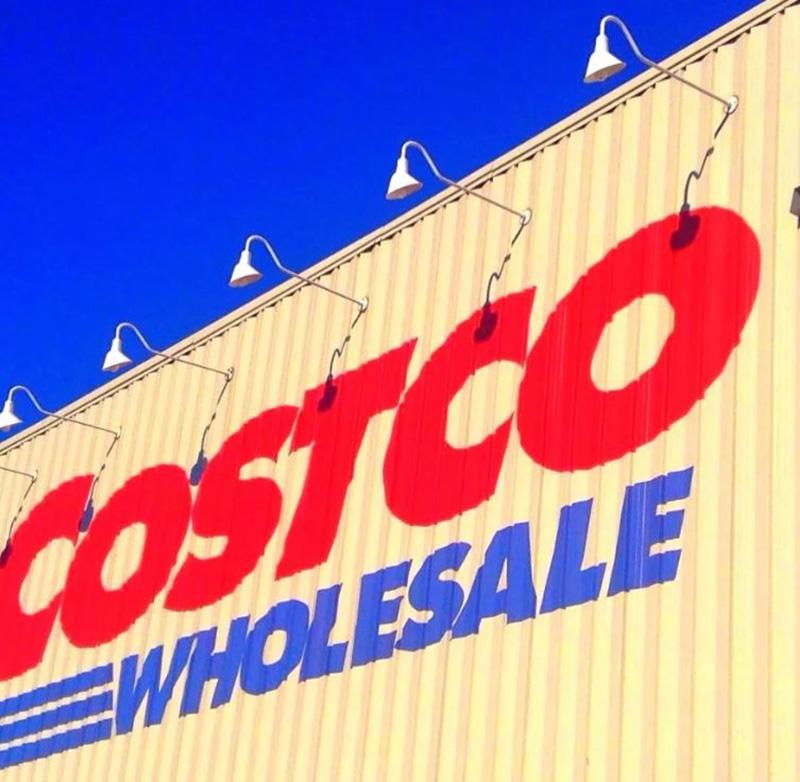 costco-wholesale-sign