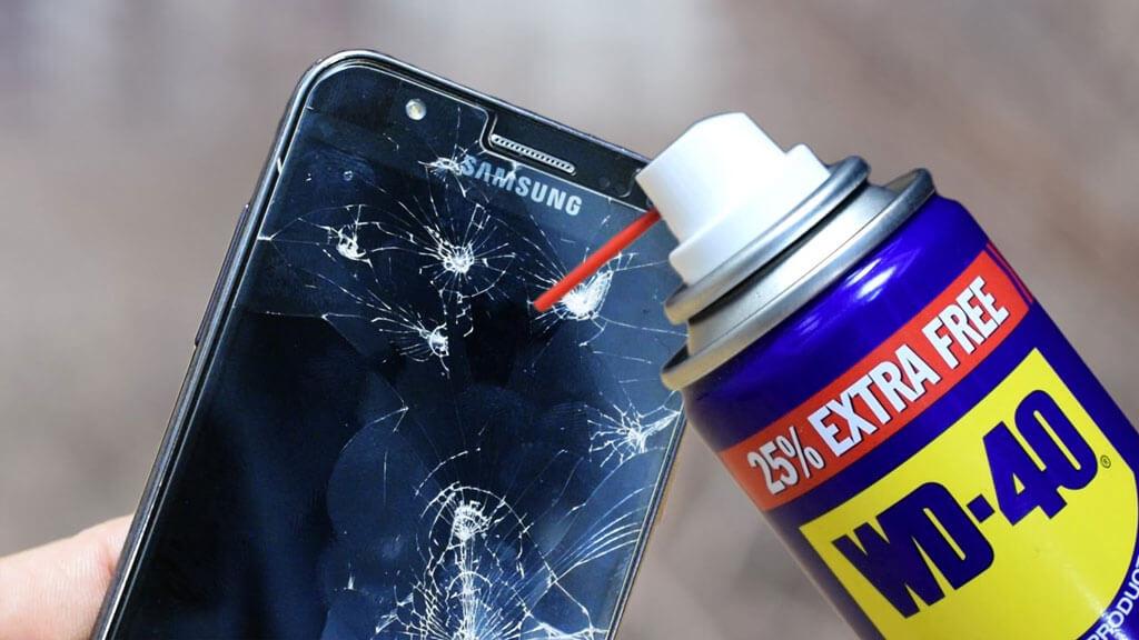 phone-repair-69278