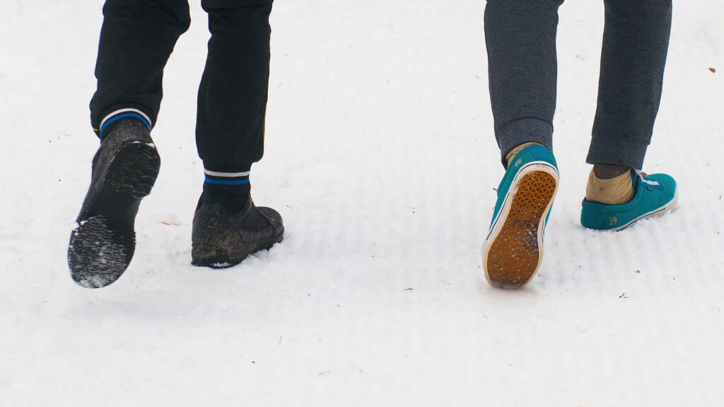 shoes-in-winter-22841