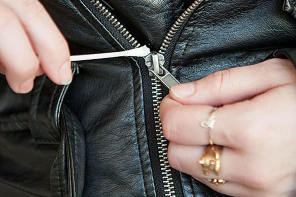 stuck-zipper-14295