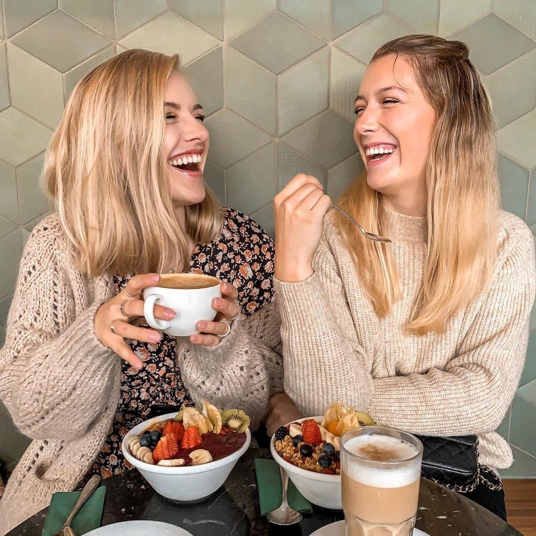 breakfast-dates-34927
