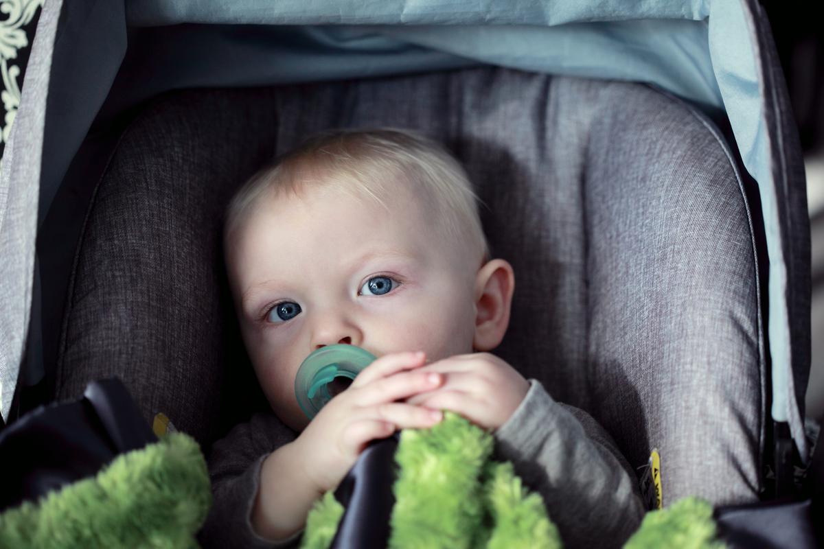 baby-car-seat