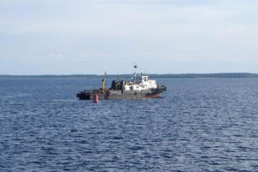 big-boat-81338-91424