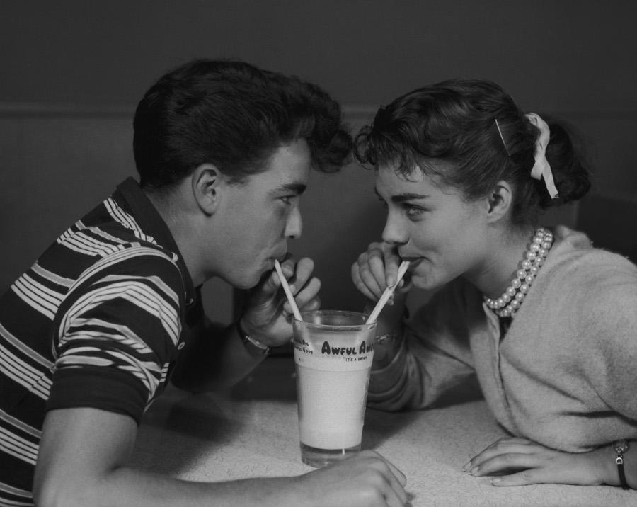 milkshake-38932-94899