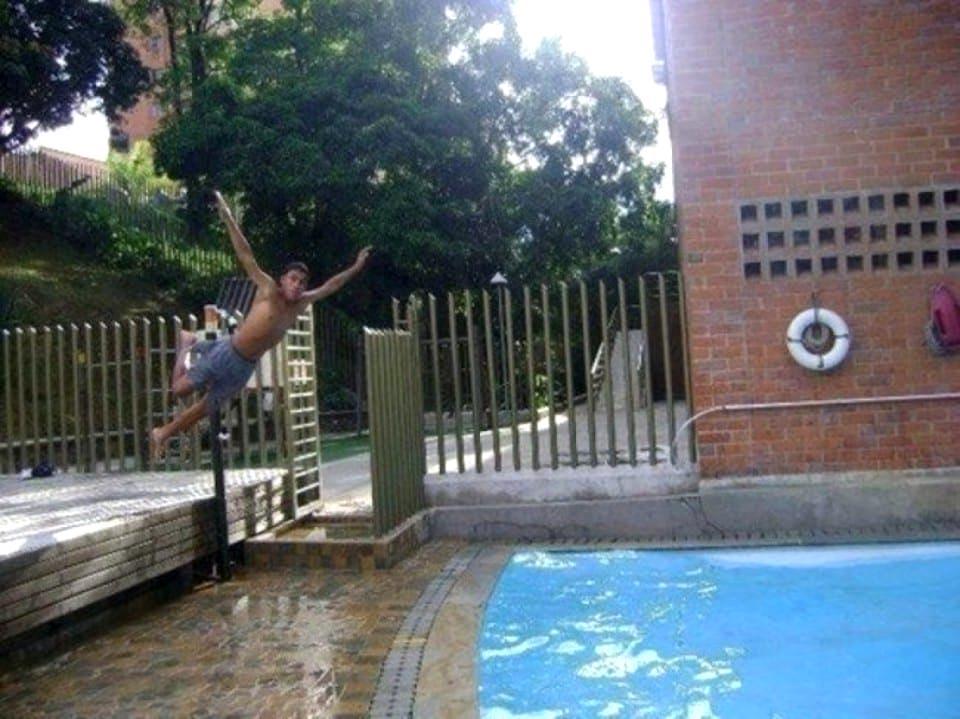 pool-jump-fail