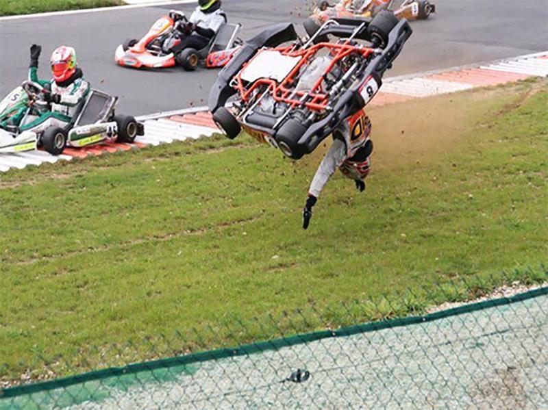 racecar-flip