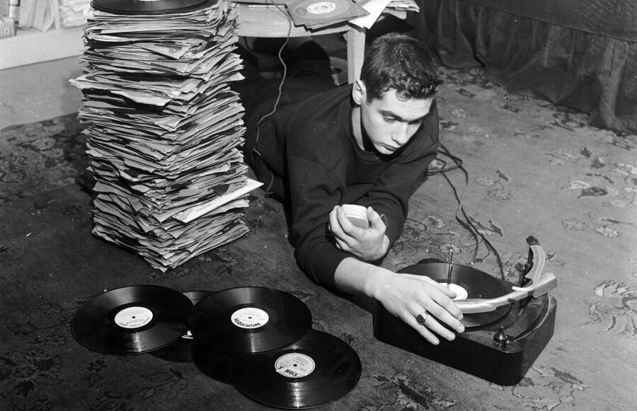 records-55298-91460