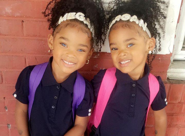 trueblue-twins-11