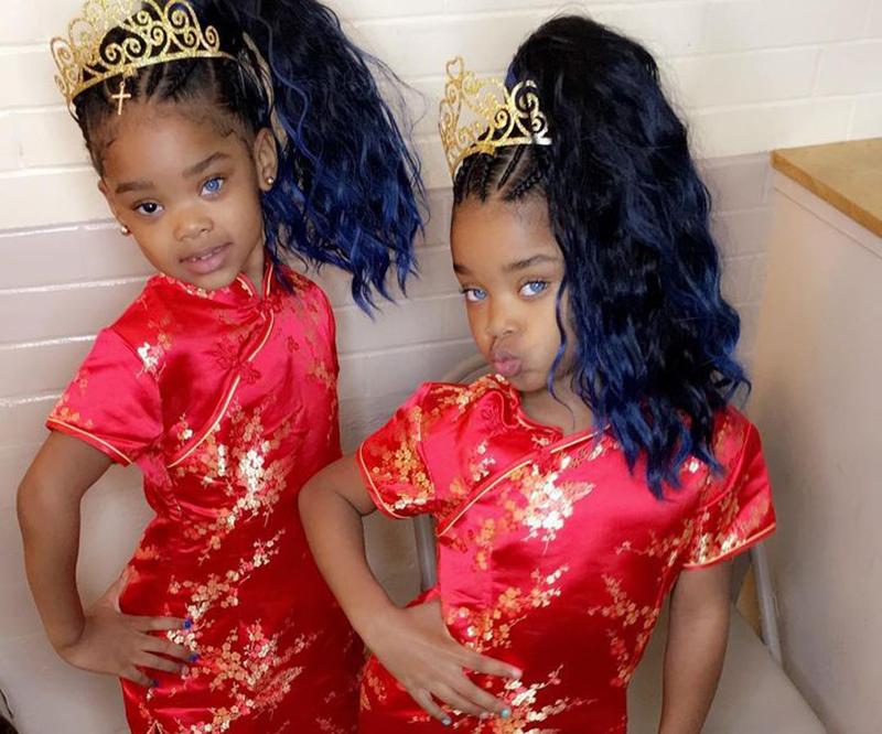 trueblue-twins-25