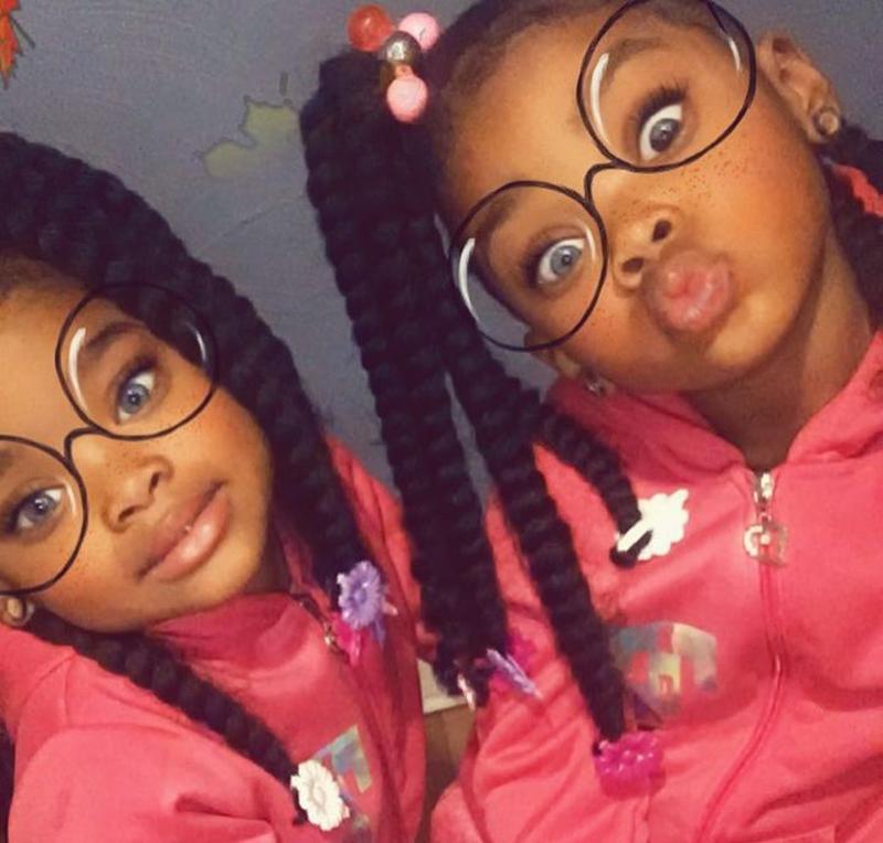 trueblue-twins-27