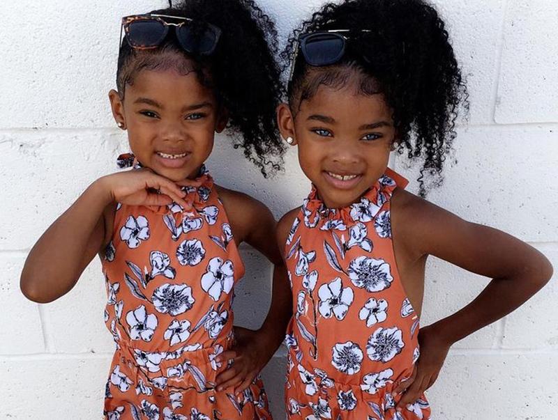trueblue-twins-29